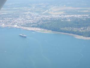 Florian-Seattle-034