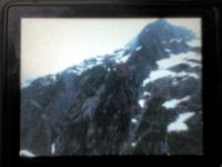 WA-Berge-004