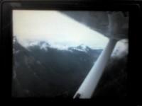 WA-Berge-007