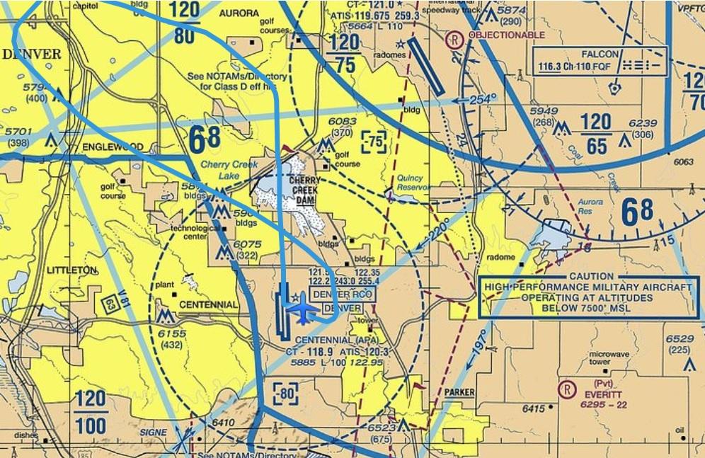 Feb 9 GPS 17L