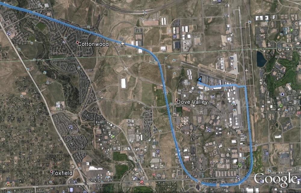 GPS 28 KAPA Mathew
