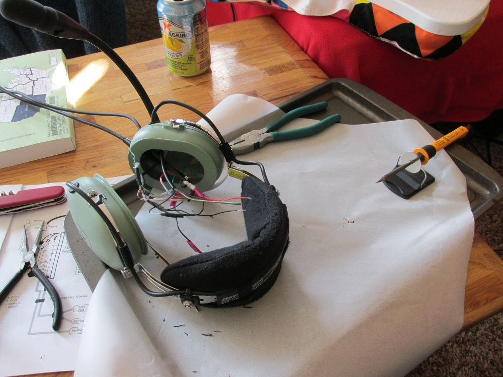 Headsetinc ANR Retrofit – myclimte on