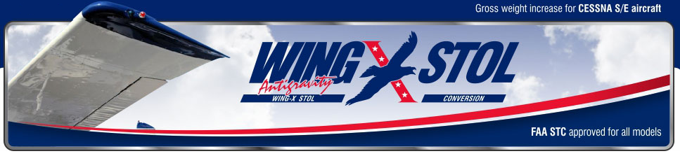 Wing-X STOL STC Banner.png