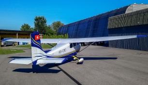 Enroute IFR: Aeronautical Decision Making – myclimbrate